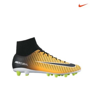 Bota de Fútbol Nike Mercurial Victory VI 903608-801
