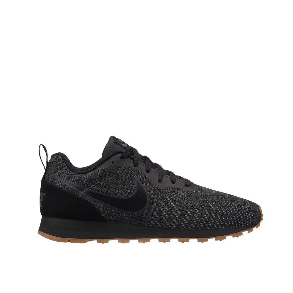 89dd34a317f Zapatilla Nike MD Runner 2 916774-010