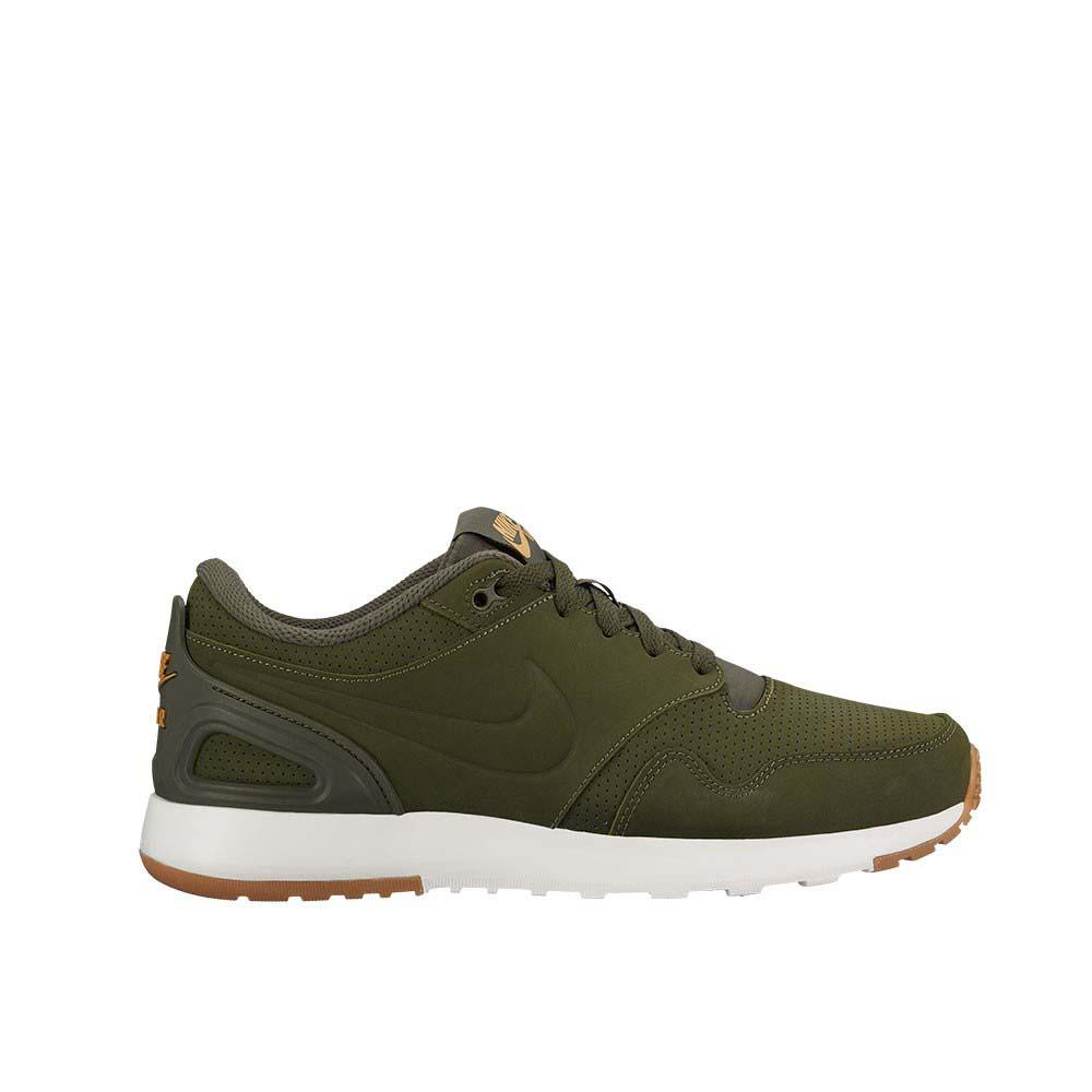 Zapatilla Nike Air Vibenna Premium 917539 300