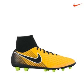 Bota de Fútbol Nike Magista Onda II 917786-801