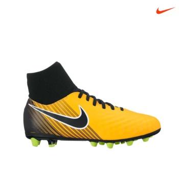 Bota de Fútbol Nike Magista Onda II DF AGPRO 917811-801