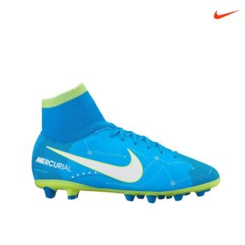 Bota de Fútbol Nike Mercurial Victory 921484-400