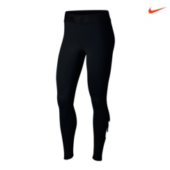 LEGGINGS NIKE