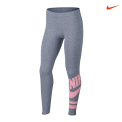 LEGGINGS NIKE FAVORITE GX3