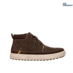 BOTA SKECHERS DIRECT PULSE