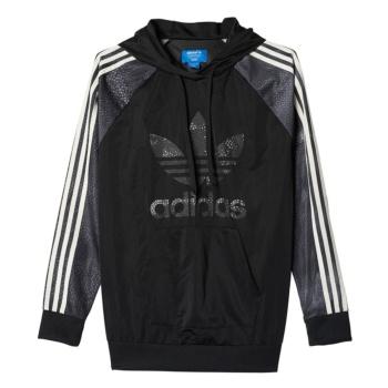 Adidas M Moon Hoodie AA3854