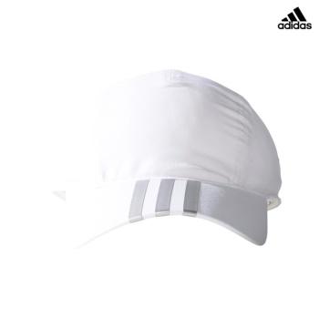 adidas R CLMLT 3S CAP AA5970