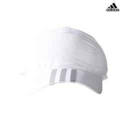 ADIDAS R CLMLT 3S CAP
