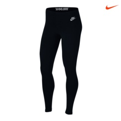 LEGGINGS NIKE JUST DO IT
