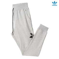 ADIDAS BAGGY TP FT