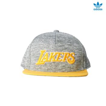 adidas NBA SNB Laker T AJ8997