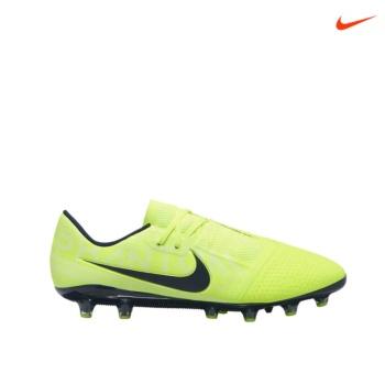 Bota de Fútbol Nike Phantom Venom Pro AO0574-717