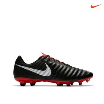 Bota de Fútbol Nike Legend 7 Academy MG AO2596-006
