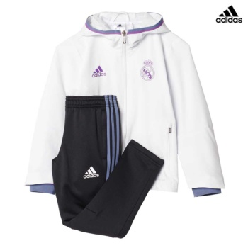 adidas Real PRE Suit I AO3094