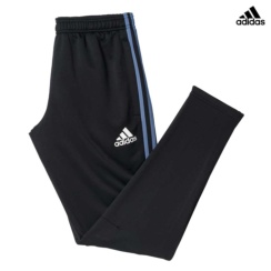 ADIDAS REAL PRE PNT