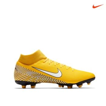 Bota de Fútbol Nike Superfly 6 Academy Neymar Jr MG AO9466-710