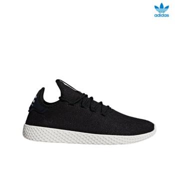 Zapatilla adidas Pharrell Williams Tennis HU AQ1056