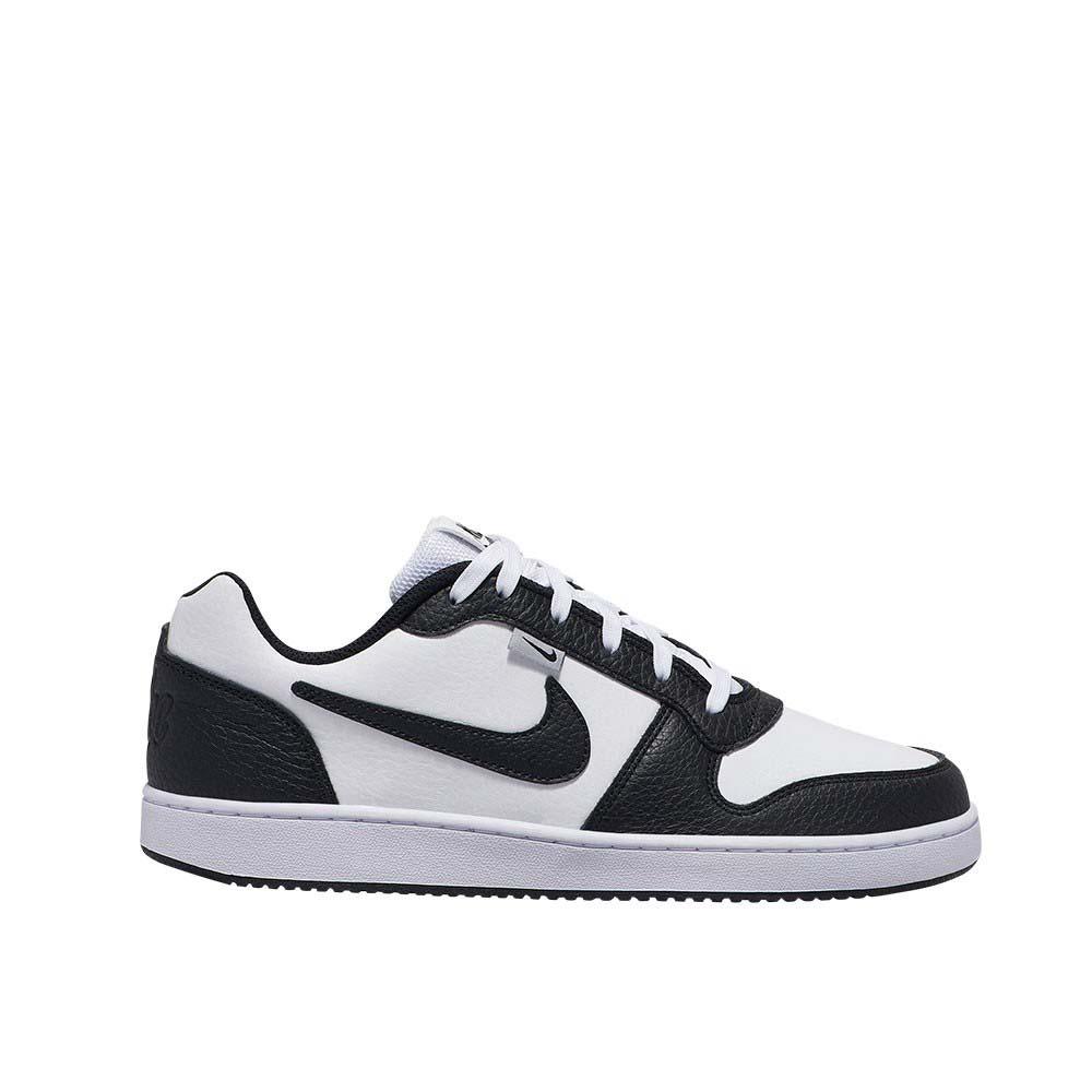 Bloquear Multitud Inválido  Zapatos de Baloncesto para Hombre Nike Ebernon Low Prem the95news.com
