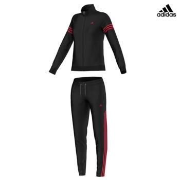 adidas TEAMSPORT Suit AY1822