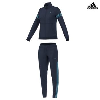 adidas TEAMSPORT Suit AY1823
