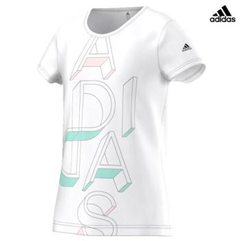 adidas YG AA LING T AY5342