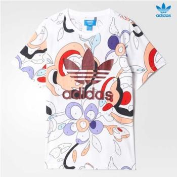 adidas T Shirt AY7134