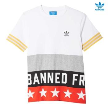adidas T Shirt AY7146
