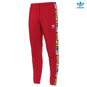 adidas BTS TrackPants AY7766