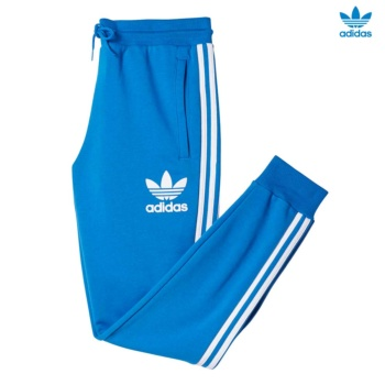 adidas CLFN FT Pants AY7781