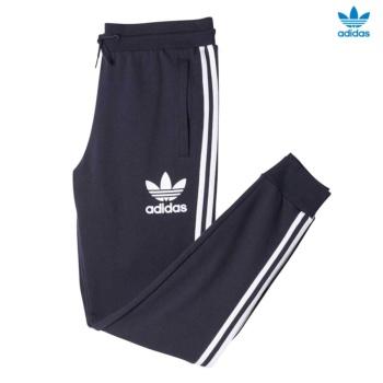 adidas CLFN FT Pantas AY7783