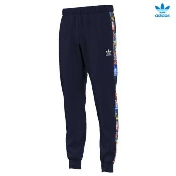 adidas BTS SweatPants AY7784