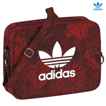 adidas AIRLINER Clutch AY9329