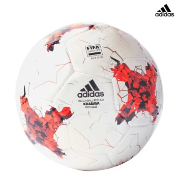 Balón adidas Confed Krasava AZ3198