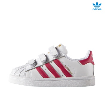 adidas Superstar Foundation CF I B23639