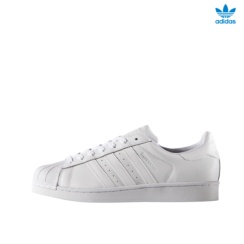 ZAPATILLA ADIDAS SUPERSTAR