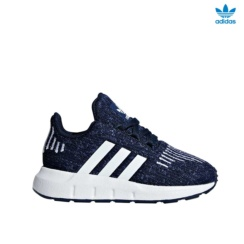 ZAPATILLA ADIDAS SWIFT RUN