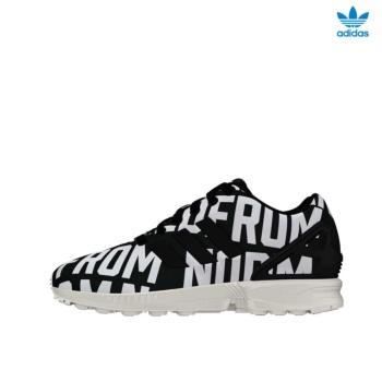 adidas ZX Flux RO W B72683