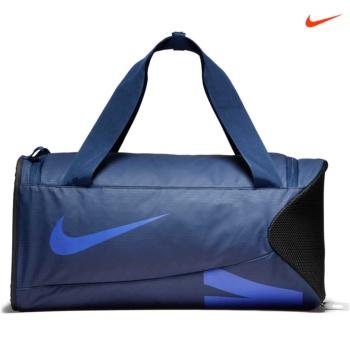 Bolso Nike BA5183-430