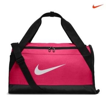 Bolso Nike BA5335-644