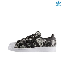 ZAPATILLA ADIDAS Superstar W