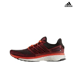 ZAPATILLA ADIDAS energy boost 3 m
