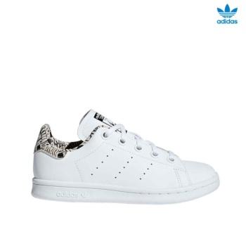 Zapatilla adidas Stan Smith BC0277