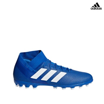 Bota de Fútbol adidas Nemeziz 18.3 CW4132