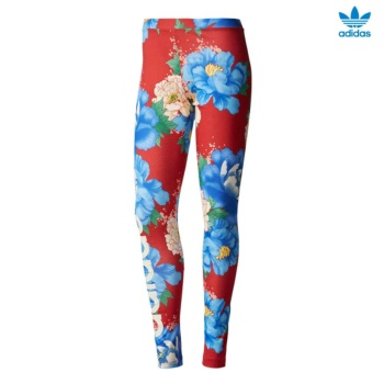 Leggings adidas Linear BJ8418