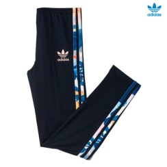 ADIDAS J TRF LEGGINGS