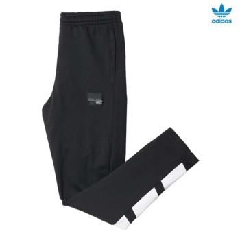 Pantalón adidas J EQT Pant BJ8568