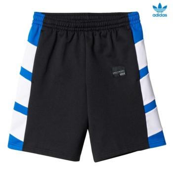adidas J EQT SHORTS BJ8569