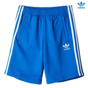 adidas J Shorts BJ8977