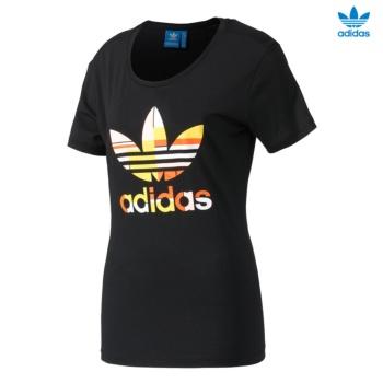adidas Graphic Tee BK2355