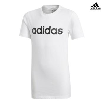 Camiseta adidas BK3475